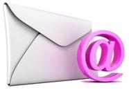 emailpink