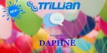 TrillianIntro