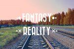 fantasy-vs-reality-793872