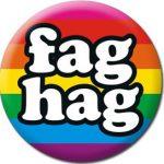fag-hag-button