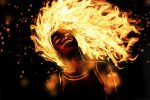passion-fire