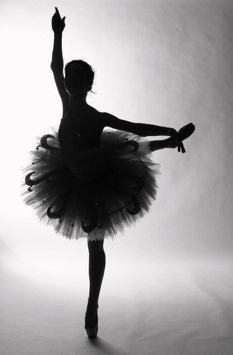 Ballet Class: Mistress' Command