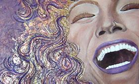 laughing-women