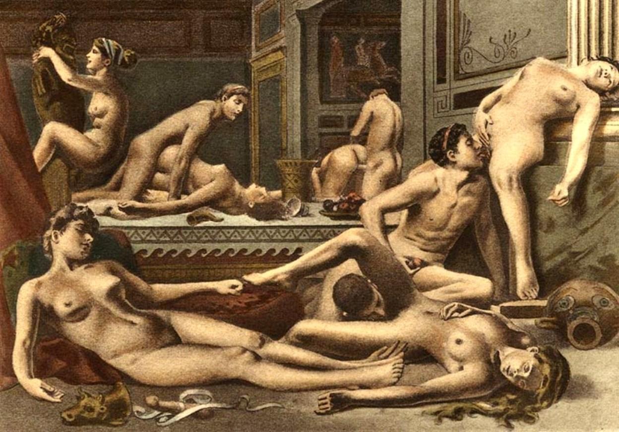 zhenskiy-razvrat-v-drevnosti