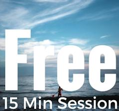 15 FREE MINUTES ON 11/15/17!!