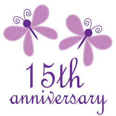 2 More 15th Anniversary Specials Coming Up!
