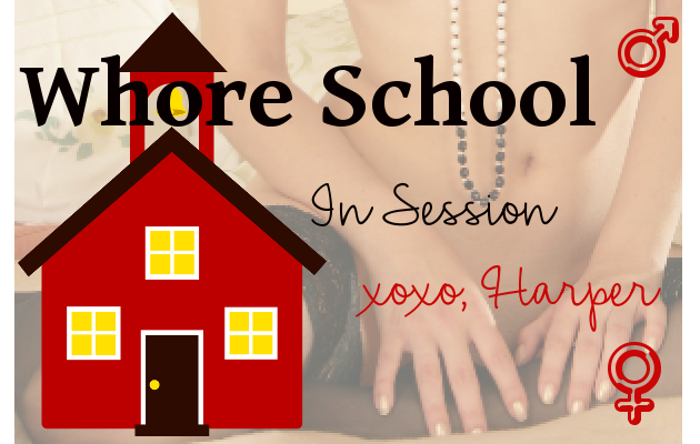 Whore School's 100th Show TONIGHT! 4/29/18