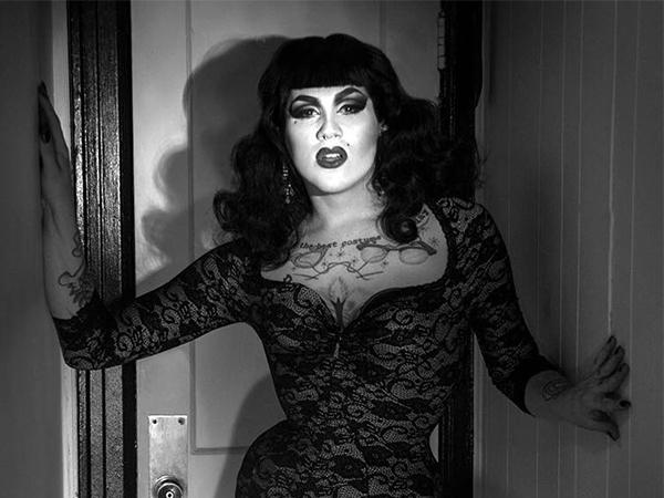 Sissy Mistress Daphne (800) 601-6975