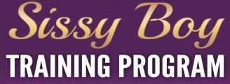 sissy Mistress Daphne 1-800-601-6975