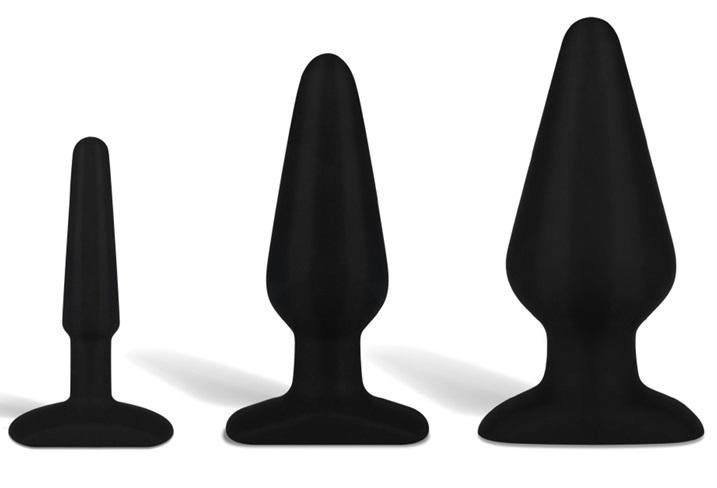 sissy sex toys Mistress Daphne 1-800-601-6975