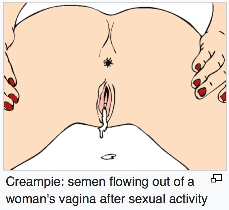 creampie Mistress Daphne 1-800-601-6975