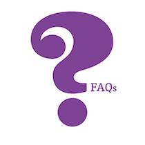 FAQ Mistress Daphne 1-800-601-6975