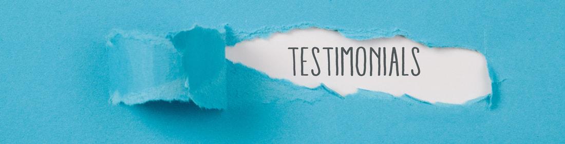 sissy testimonials Mistress Daphne 1-800-601-6975