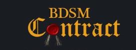 contract Mistress Daphne 1-800-601-6975