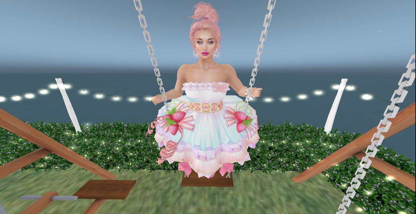 am I a sissy Mistress Daphne 1-800-601-6975