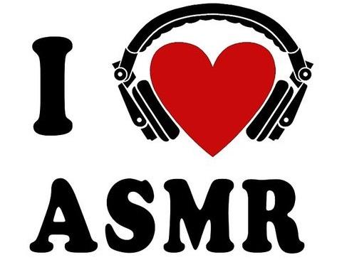 ASMR Mistress Daphne 1-800-601-6975