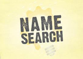 pick a name Mistress Daphne 1-800-601-6975