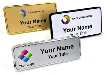 Sissy Training: Choosing Your TRUE Name