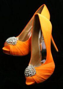 Shoes Mistress Daphne 1-800-601-6975