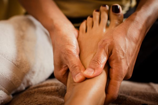 3 Great Tips for Pro-Like Mistress Foot Worship