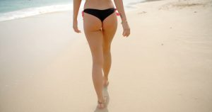 Sexy Legs Sissies Mistress Daphne 1-800-601-6975